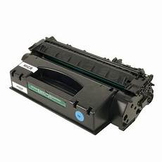micr high yield toner cartridge compatible with hp