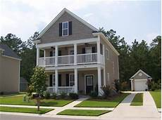 how to pick the right exterior house paint color