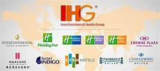intercontinental hotels group a few things of a good buy intercontinental hotels group