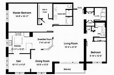 plan for small house in kerala elegant small room mediterranean house plans elevation basement sq ft