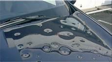 assurance voiture maaf assurance auto assurance juridique maaf auto