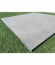 carrelage exterieur destockage destockage promotions antid 233 rapant 75x75 ain carrelages