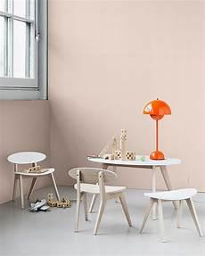rialzi sedie per bambini oliver furniture sedia per bambini linea ping pong