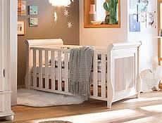 babybetten komplett einkaufen babybetten komplett etwas kaufen