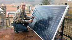 miet modul leben mit der energiewende