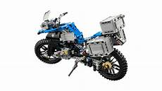 lego bmw r 1200 gs adventure shut up and take our money