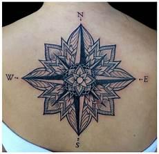 mecca future ideas tatuajes de rosas