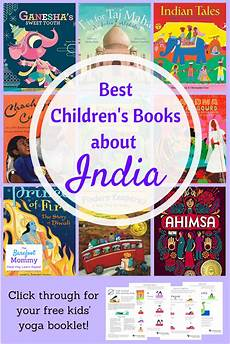 best children s books of all time india best children s books about india the barefoot mommy