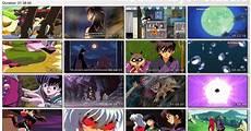 Miraculous Malvorlagen Sub Indo Anime Sub Indo Anime X265 Batch