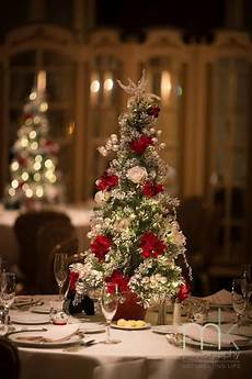 40 stunning winter wedding centerpiece ideas table setting napkin folding centerpieces and
