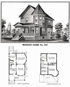 sears roebuck house plans 1906 sears roebuck house plans 1906 house design ideas