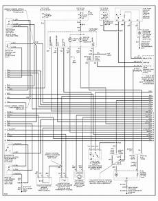 1997 chevy schematics 1997 chevy c1500 5 7 vortec suddenly died while on hwy truck was running well prior to dying