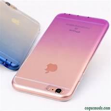 coque iphone 6s pas cher accessoires iphone 6s pas cher