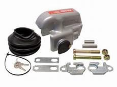 alko safety compact alko antivol safety compact pour stabillisateur ak160