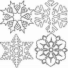 Schneeflocken Malvorlagen Lyrics 80 Malvorlagen Sterne Eiskristalle Schneeflocken Winter