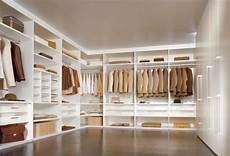 luxus begehbarer kleiderschrank luxus begehbarer kleiderschrank 120 modelle archzine net