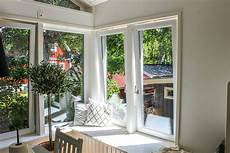 gute fenster drutex ag in bornheim mfenster