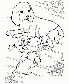 small animals coloring pages 17154 free printable coloring pages for with images puppy coloring pages farm animal
