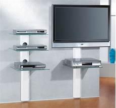 tv wandregal wandregal f 252 r fernseher bestseller shop f 252 r m 246 bel und