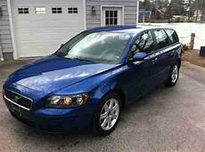 automobile air conditioning service 2006 volvo v50 lane departure warning sell used 2006 volvo v50 2 4i wagon remarkable shape run drives looks new in north