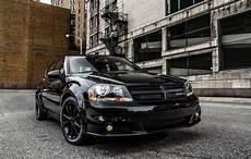 dodge avenger 2020 2020 dodge avenger mpg colors changes release date