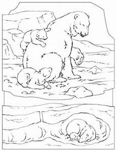 alaska animals coloring pages 16895 1000 images about around the world on unit studies around the worlds and cinco de mayo