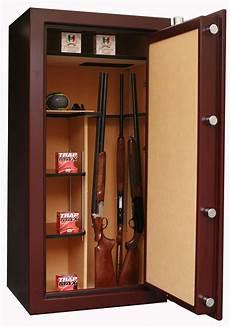 armoire pour armes pas cher armoire forte infac presidential pk75 antifeu bx 16 24