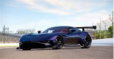 aston martin vulcan headlines list of metal heading to mecum s 2016 monterey auction