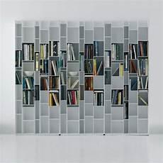 librerie mdf mdf italia random shelf mdf italia ambientedirect