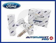 candele ford 4 candele originali ford 1787829 grand c max b max