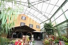 Atelier Arcad Jardinerie Dubis Mondial Tissus