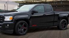2019 gmc horsepower car news reviews and insights motor authority