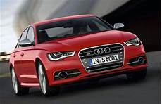 best february leasing deals top 5 cars page march 2018 top 5 car lease deals page 5 of 5 carlease uk