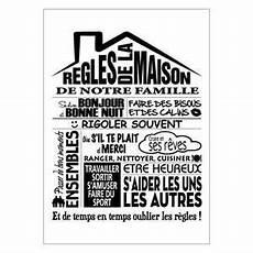Stickers Citations Achat Vente Pas Cher