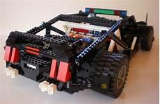 Alle Lego Technic Modelle - supercar lego bei 1000steine de gemeinschaft forum