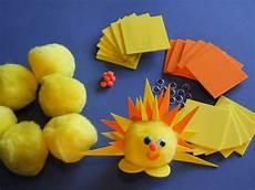 basteln sommer kinder littlecraftybugs co uk summer themed craft ideas for