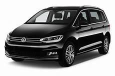 Vw Touran Kompaktvan Minivan Neuwagen Suchen Kaufen