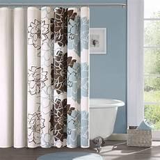 tende per vasca da bagno tende per vasca da bagno tendaggi
