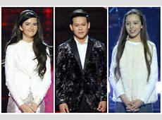 american got talent semifinal 2020