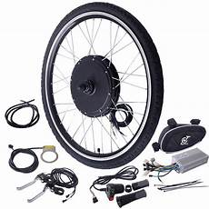 26 quot 48v 1000w ebike front wheel electric bicycle motor
