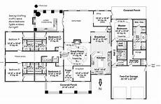 mud brick house plans 17 best mud brick houses images on pinterest brick homes