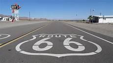 Road Trip Moto Usa L Ouest Am 233 Ricain En Moto Avec West