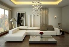 interior design for small spaces living room and kitchen modern furniture for small spaces living room small