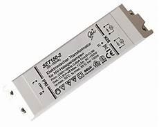 elektronischer trafo dimmbar elektronischer halogen trafo 150 watt dimmbar