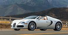 How To Buy A Bugatti Veyron by A 1 8 Million Bugatti Veyron Get A 21 000