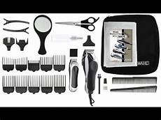 Best Haircut Kit