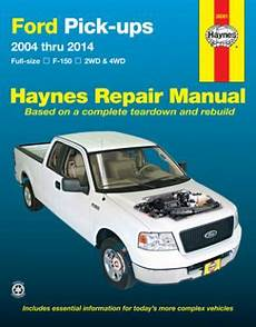 free online car repair manuals download 2001 ford th nk electronic throttle control free ford f150 repair manual online pdf download