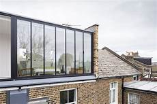 Gallery Of Shepherd S Bush Extension Loft Conversion