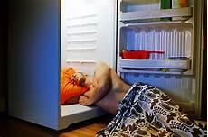Comment Arriver 224 Bien Dormir M 234 Me Quand Il Fait Chaud