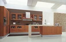 interior designing for kitchen modular kitchen design specialist modular kitchen design